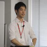 物理オリンピックでの体験を振り返って(東川 翔 東京大学大学院 博士課程)
