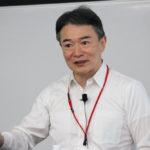 考える力の鍛え方(上田 正仁 東京大学大学院 教授)