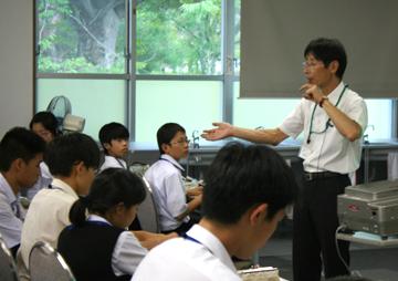 0804_takahata_01