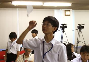 0805_shimoda_05